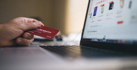 fiskalizacija za webshop