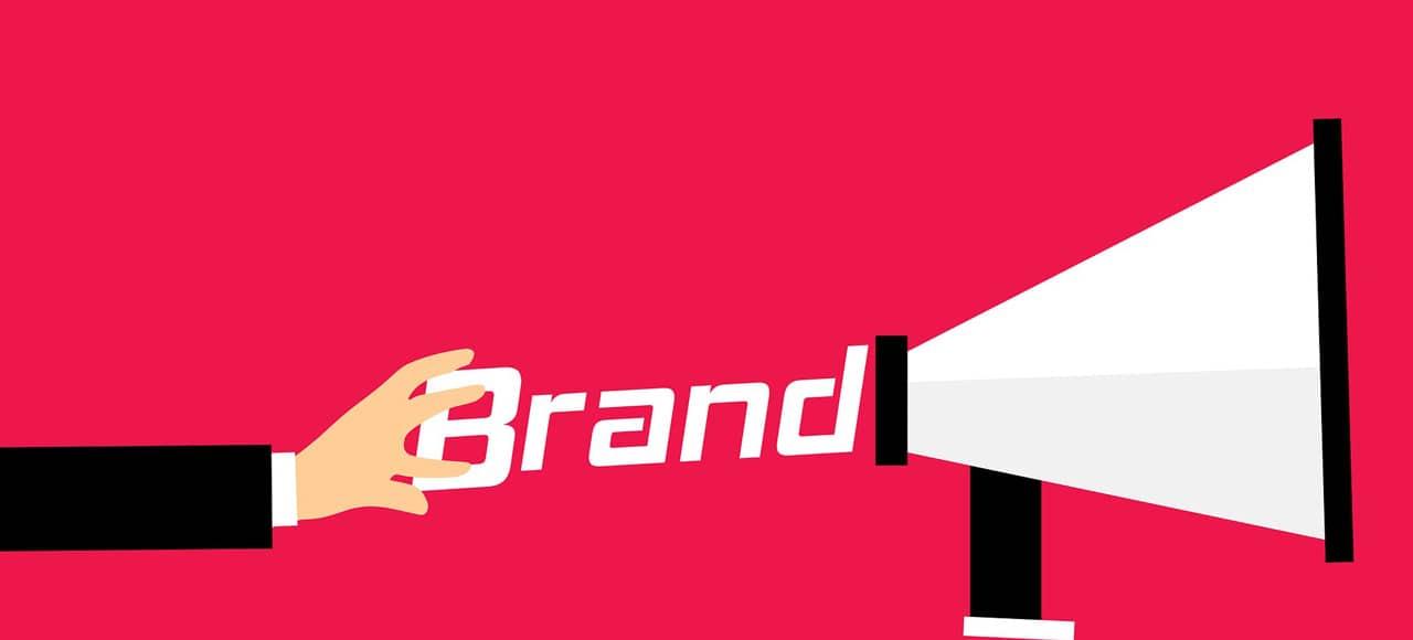 rebranding redizajn logotipa